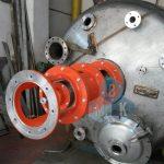 kimyasal-reaktor5